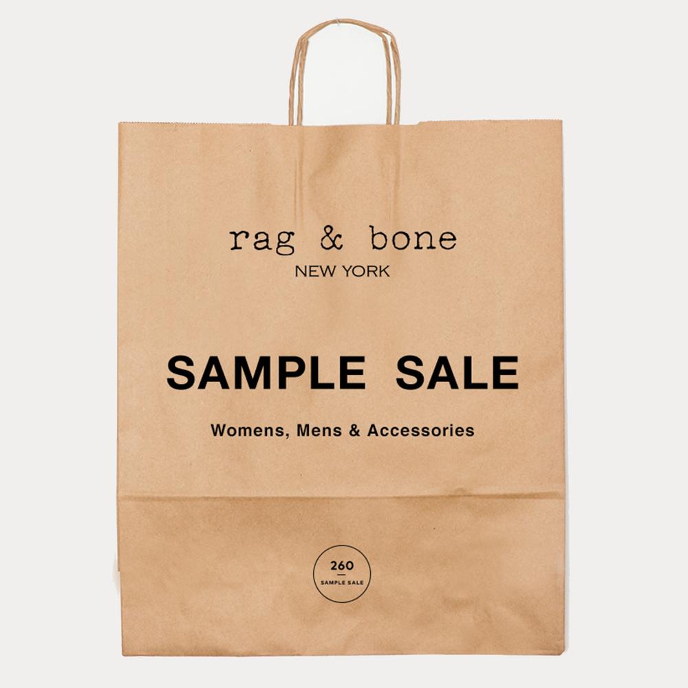 Rag-and-Bone-samplesale-260-FW18_DG-SQ.png