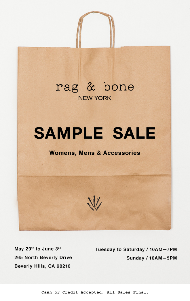 374_SAMPLE-SALE-EMAIL_CLIENTELLING_LA[2][3].jpg