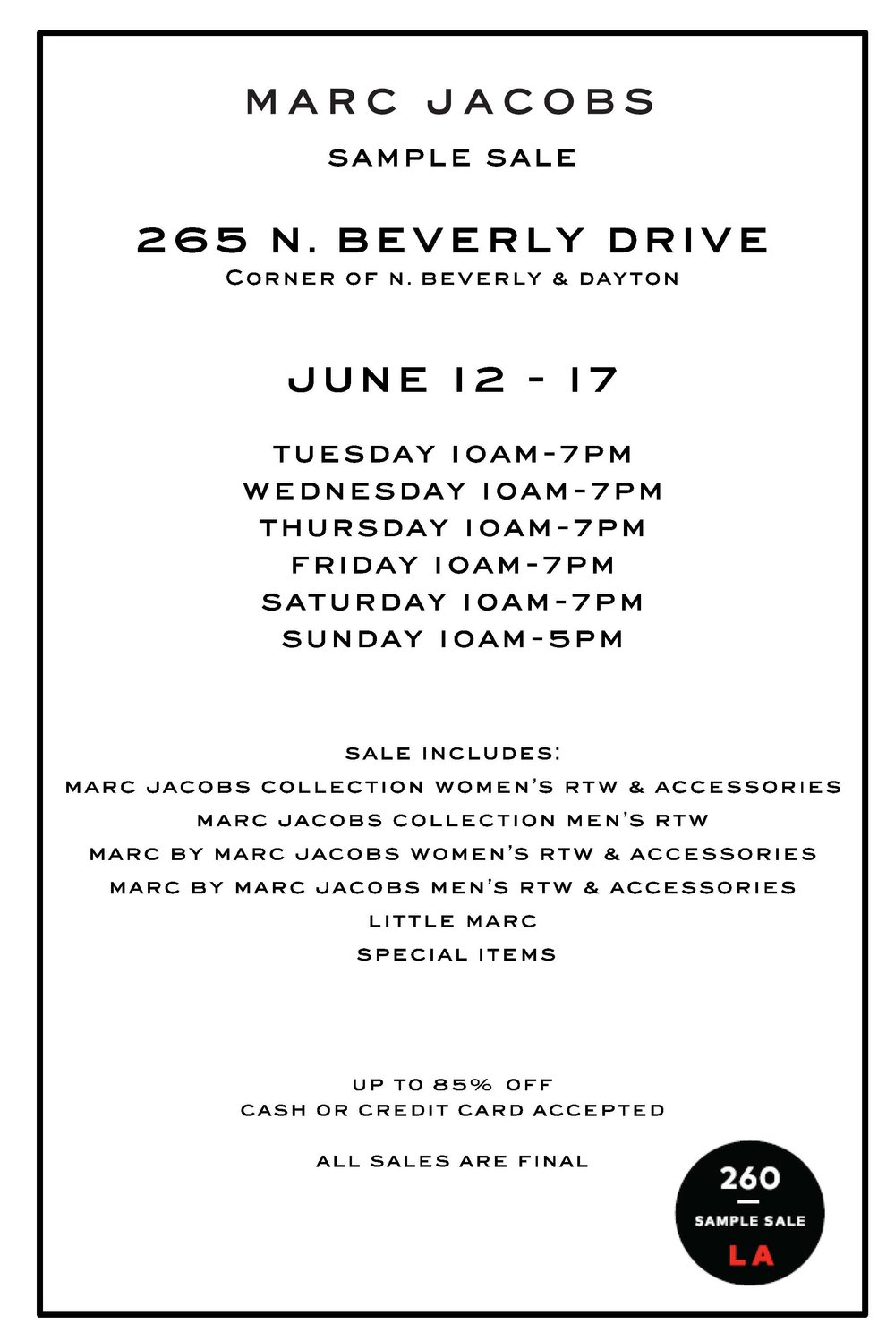 MJI - Sample Sale (public) LA.jpg
