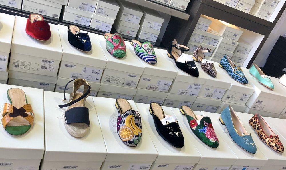 Shoe Overview.jpg