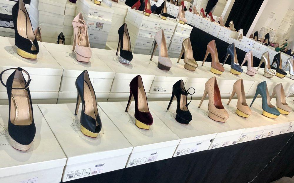 Shoe Overview 2.jpg