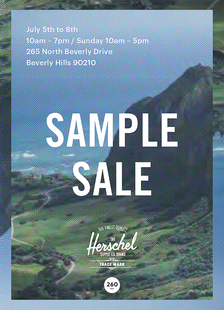 HSC_S2 18_LA_SAMPLE SALE.png