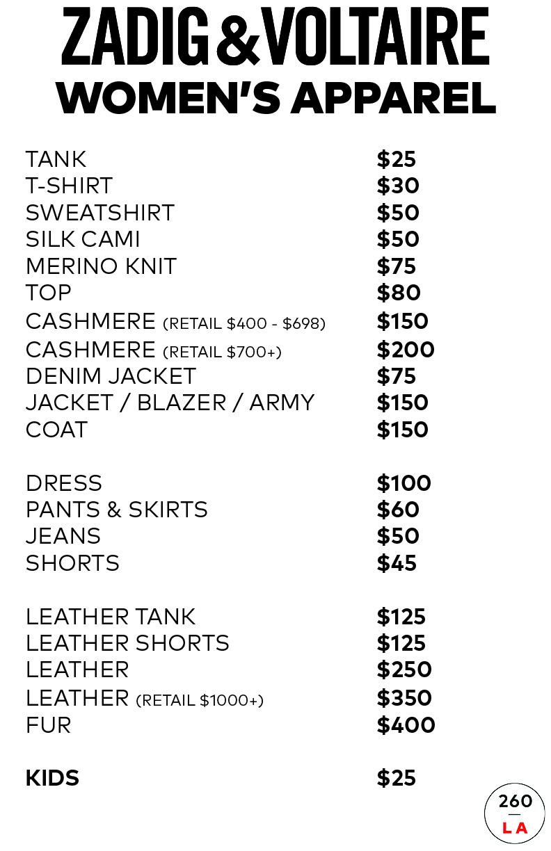 MASTER-LA-PriceSignage.jpg