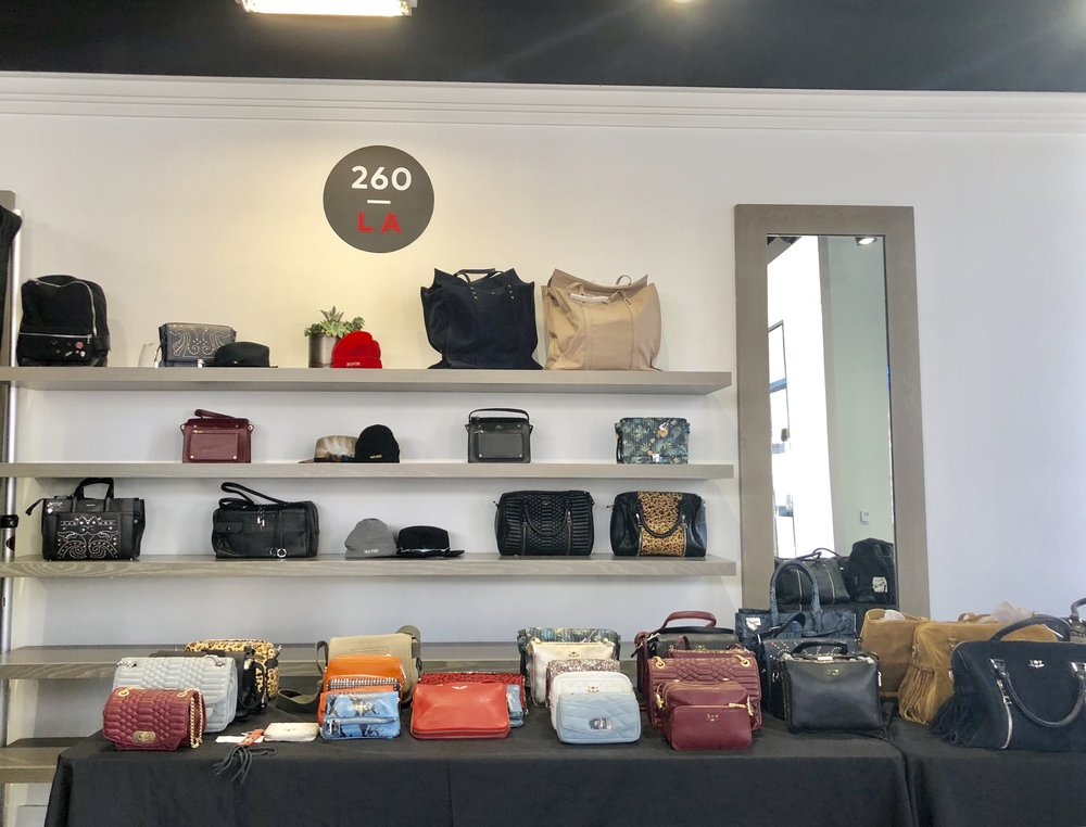 Sale Overview 2.jpg