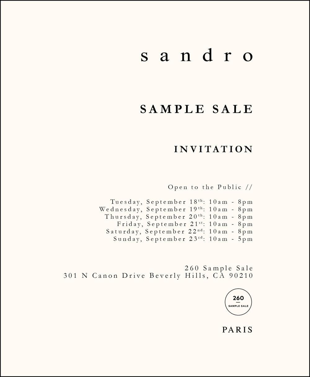 Sandro F18 260 Invite_LA2.jpg