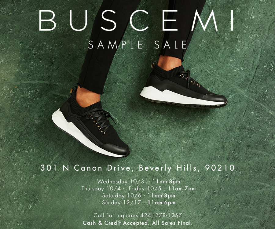 BUSCEMI SAMPLE SALE-BH-NO-VIP.jpg