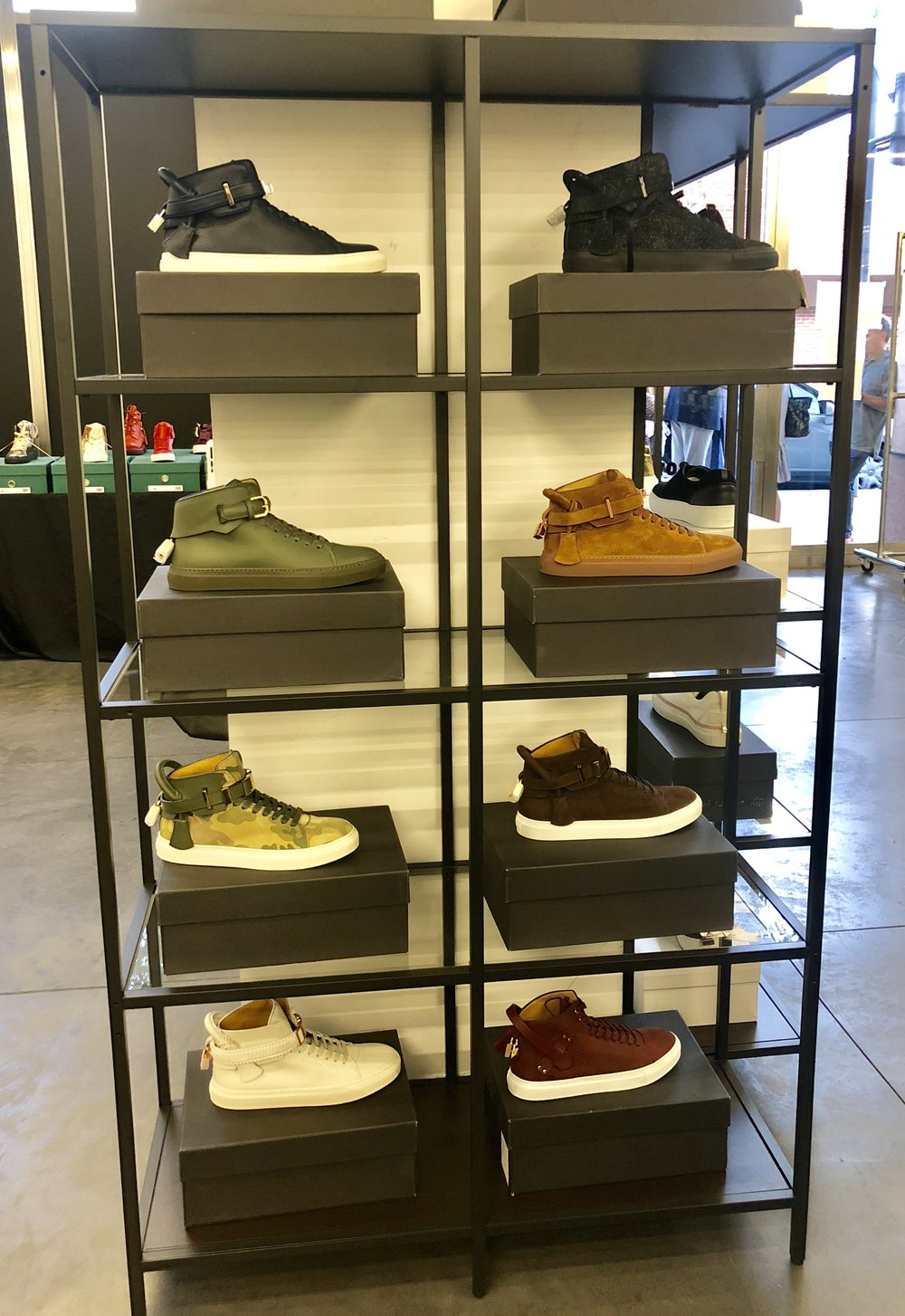 Sneaker Display.jpg