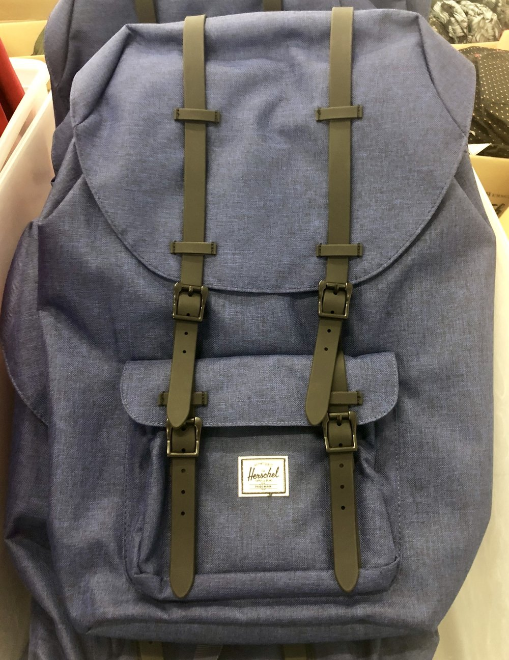 Backpack 3.jpg