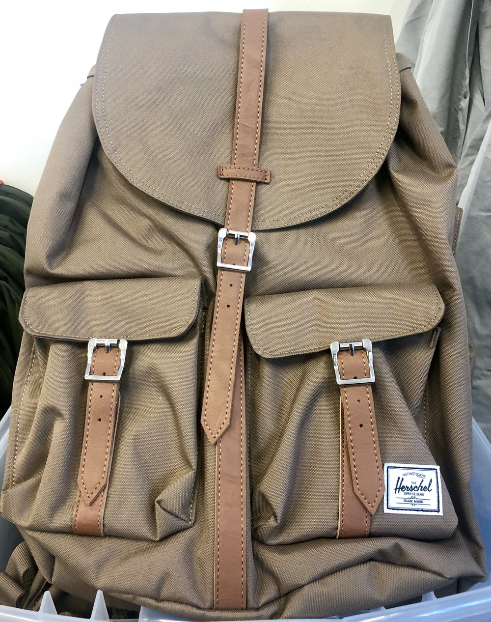 Backpack 4.jpg