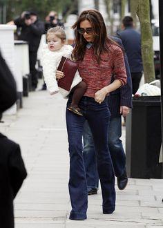 18402adc30e755ad4c4041f47aee79ab--wide-leg-jeans-jeans-denim.jpg
