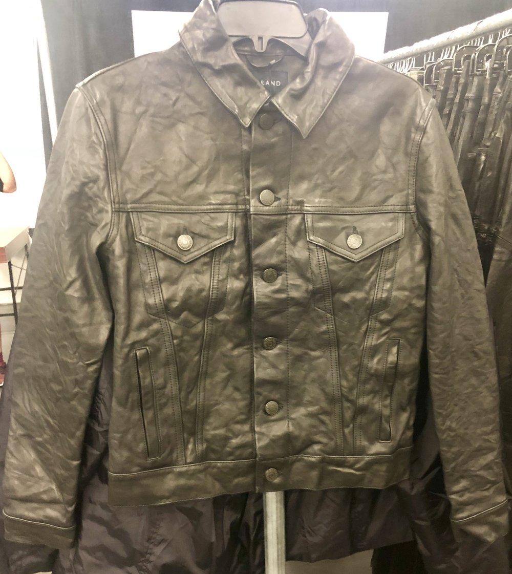 Leather Jacket 2.jpg