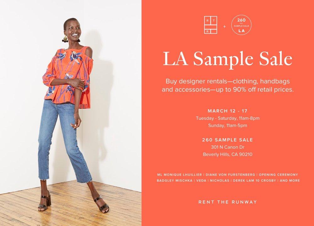 LA Sample Sale Digital Press Release_2.jpg