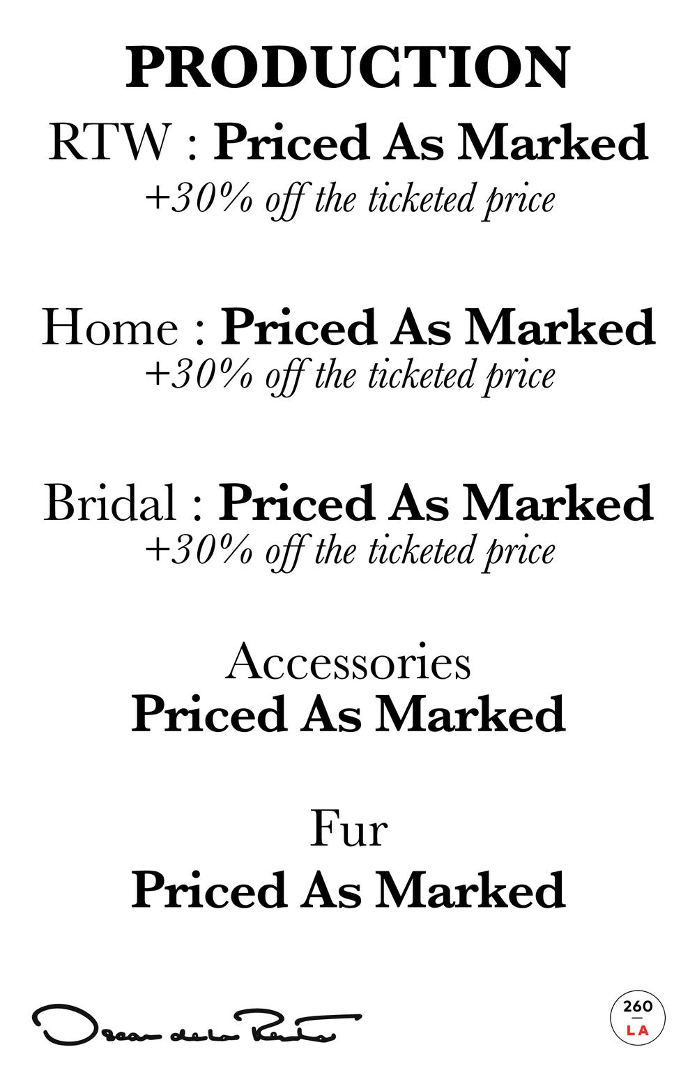 MASTER-PriceSignage.png