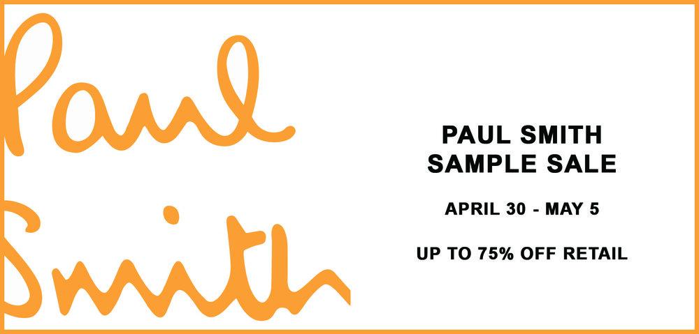 BANNER_PAUL-SMITH-Sample-Sale_260LA_April19-May19.jpg