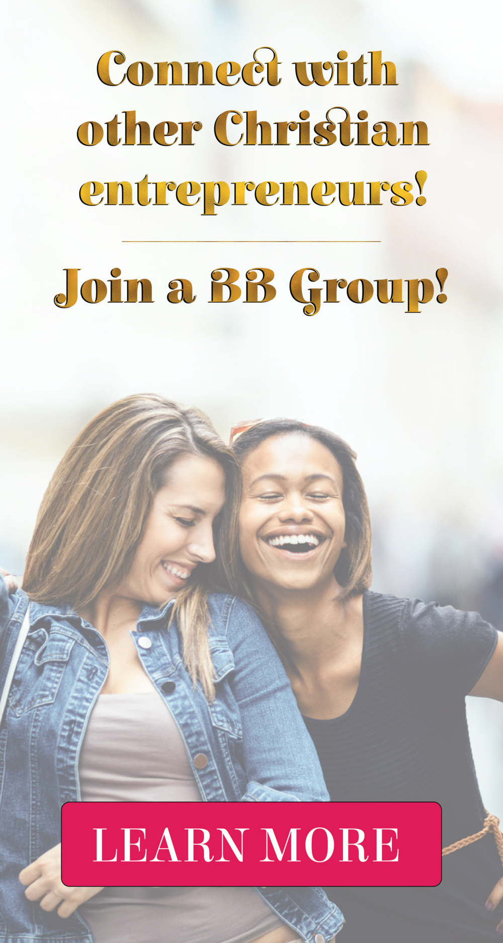 Join a BB Group