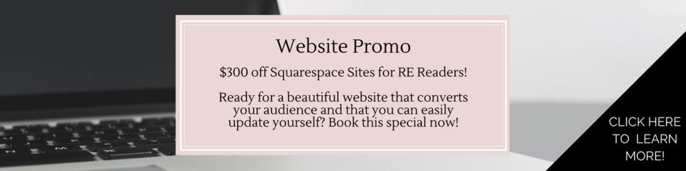 Typenine Website Promo