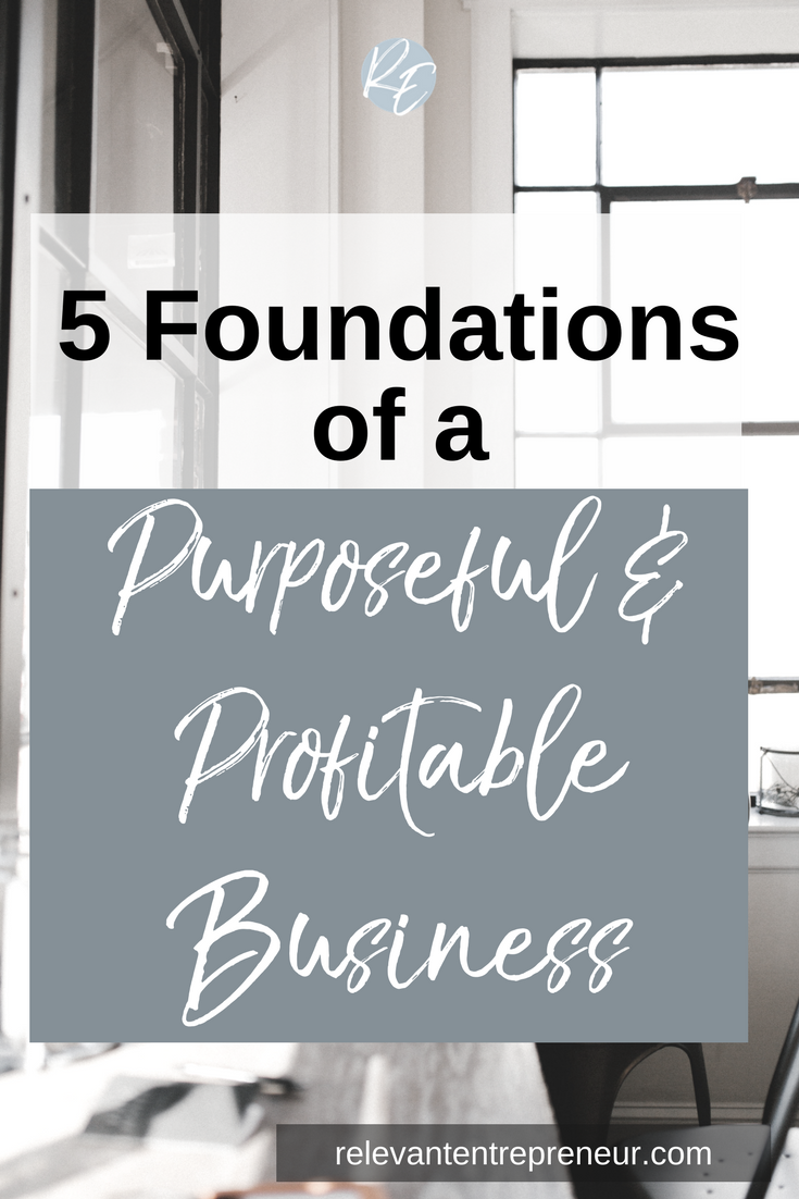 5 Foundations of a Purposeful & Profitable Business.png