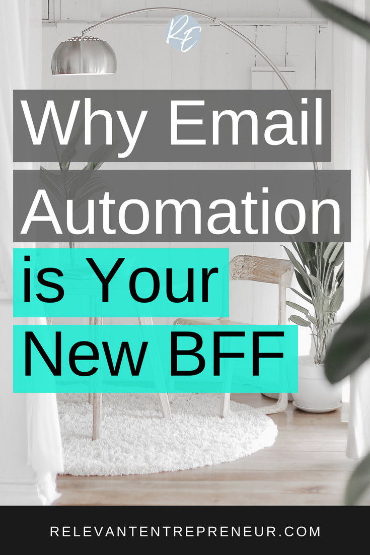 Why Email Automation is Your New BFF.png