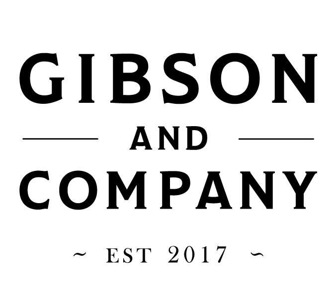 Gibson and Company