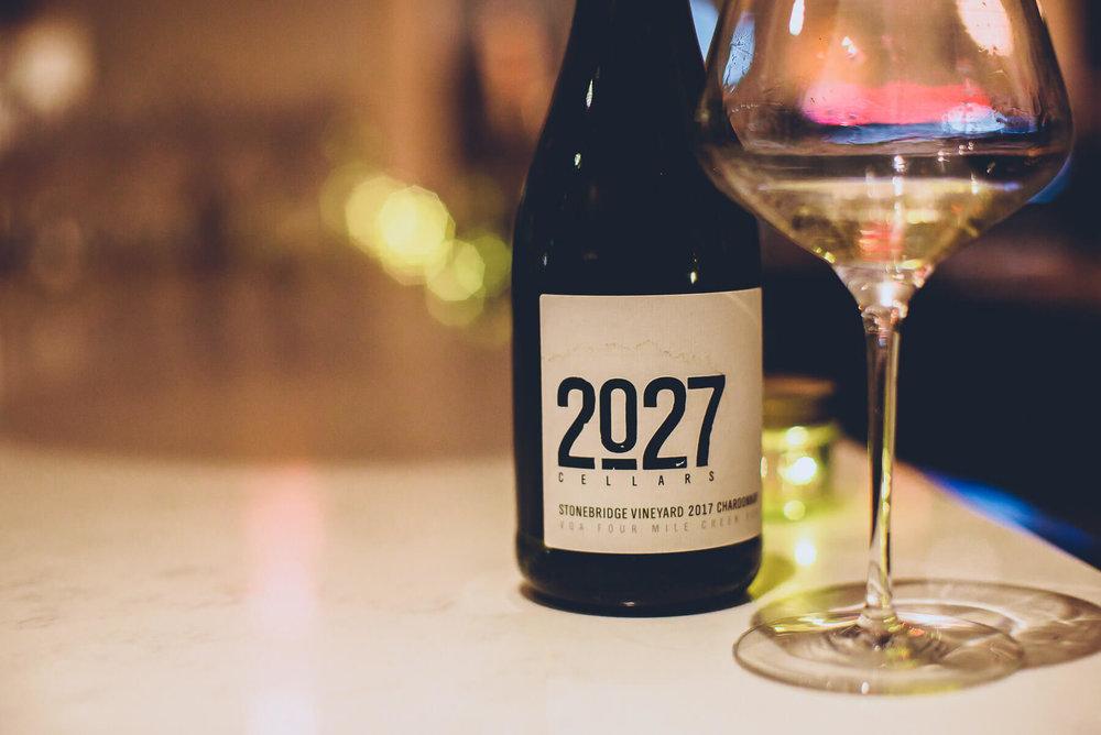 2027wine2019 (40 of 56)-WEB.jpg