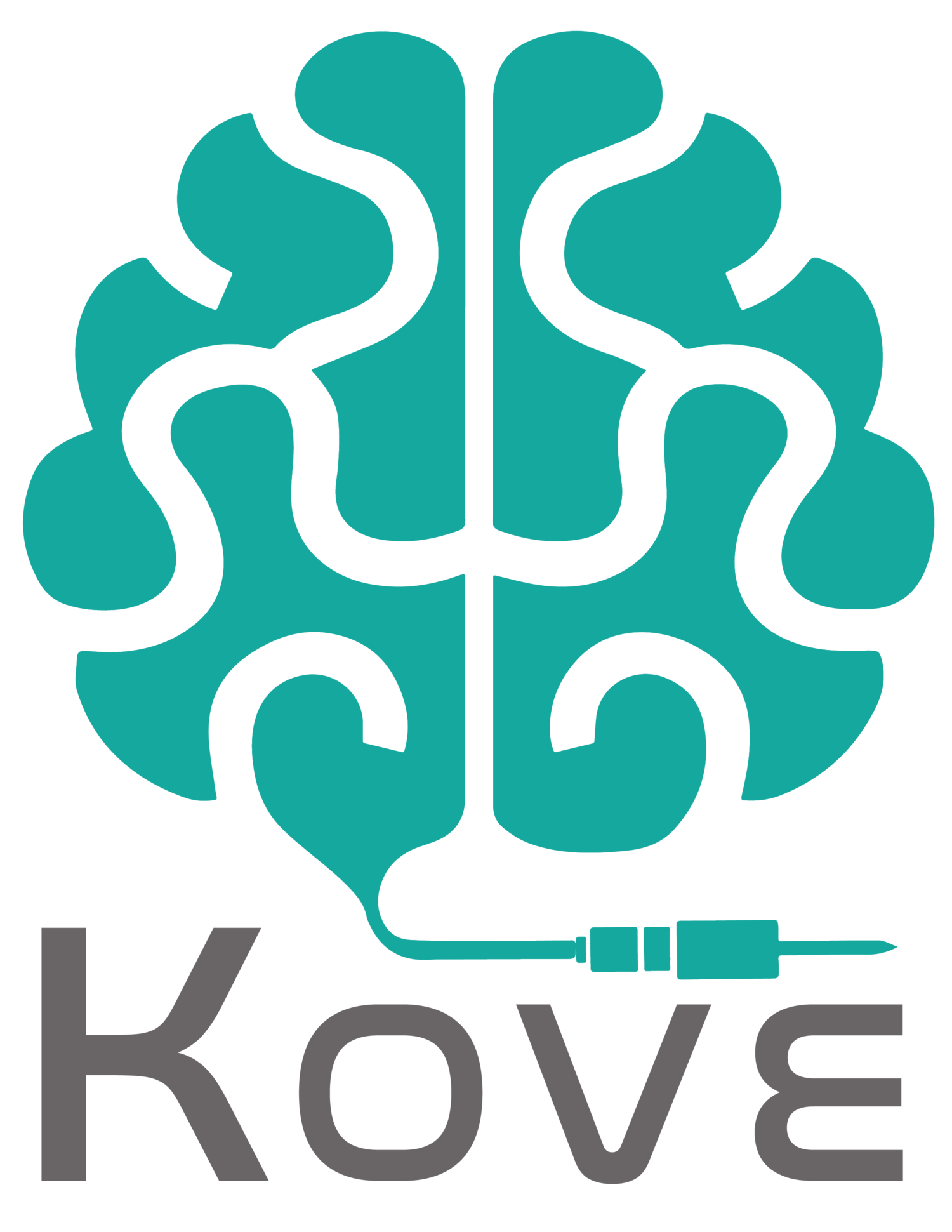 Kove-Kove | Online marketing & SEO para tus projectos