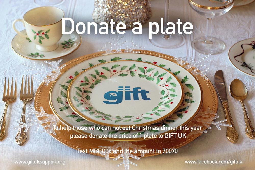 DonateAPlate.jpg