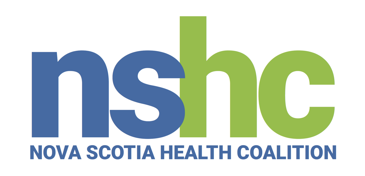 Nova Scotia Health Coalition
