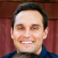 Nathan Goble: - Though growing up a PK in Washington State, Nathan and family come to Roseburg from a sojourn in Chino Hills, CA, where Nathan served as Discipleship Pastor. He accepted Roseburg Alliance Church's call in September. Incidentally, Interim Pastor Dick Birr has moved from Roseburg Alliance down the street to serve as interim at Green Community Church.