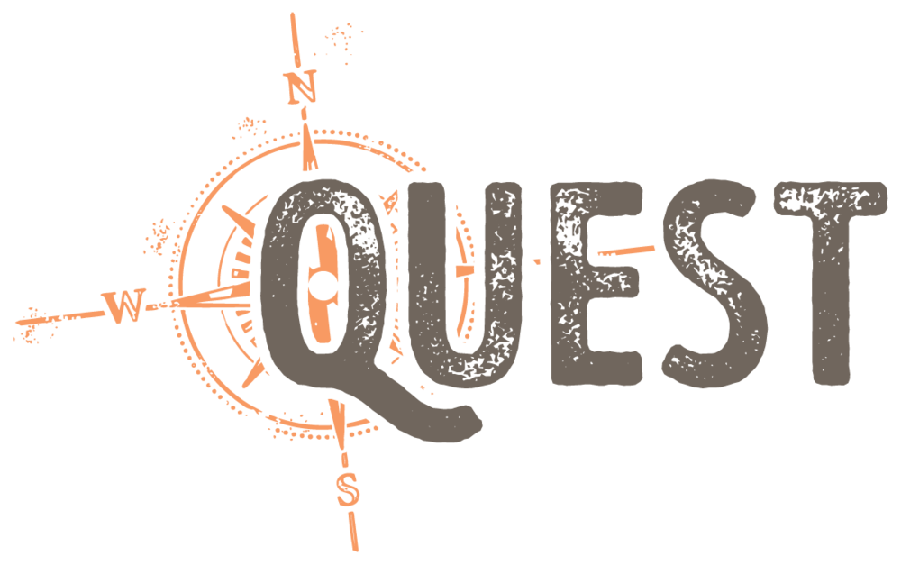 Quest-Logo-Web.png