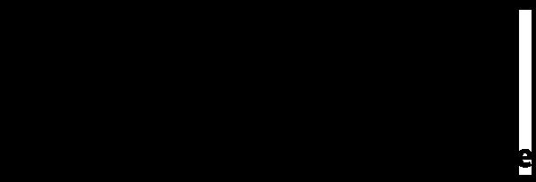 rti logo-blk.png