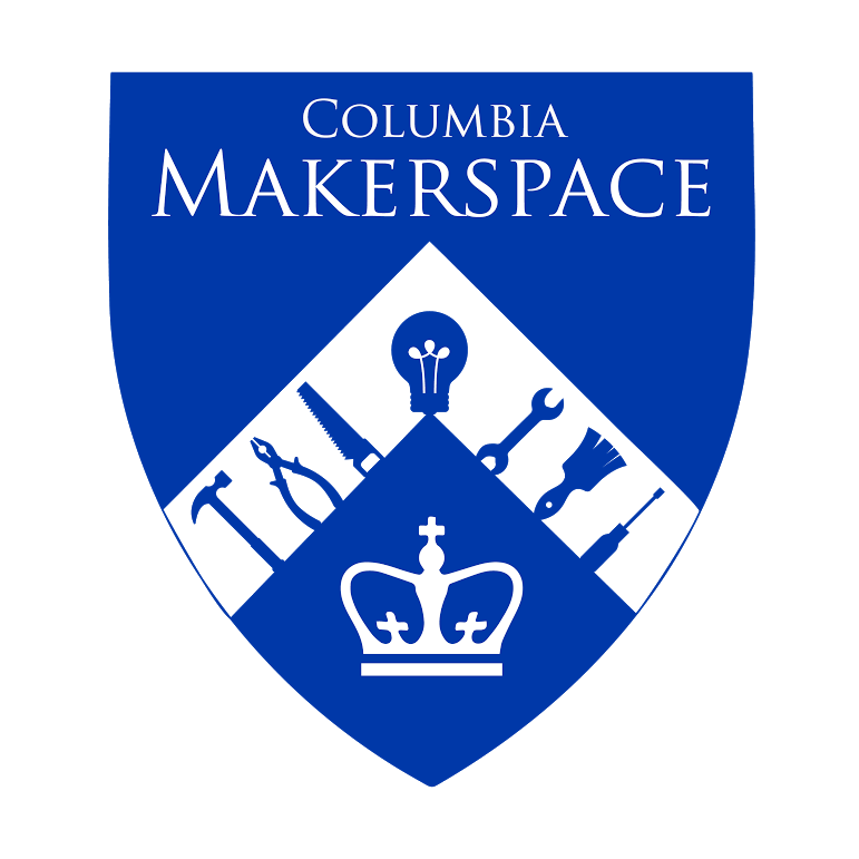 MakerSpace-Logo (1).png