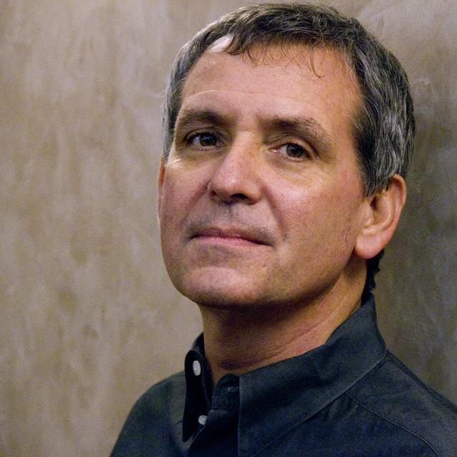 Paul Dinas