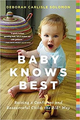 baby knows best.jpg