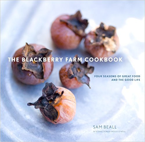 The Blackberry Farm Cookbook.jpg