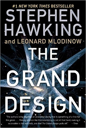 The Grand Design.jpg