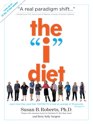 The I Diet.jpg