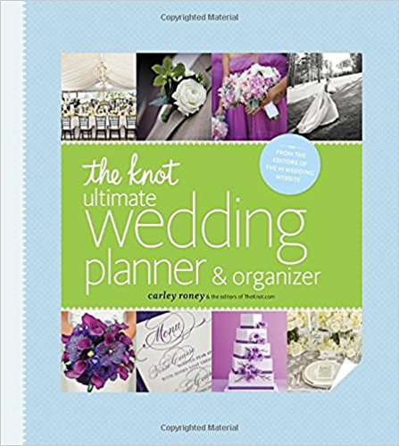The Knot Ultimate Wedding Planner.jpg