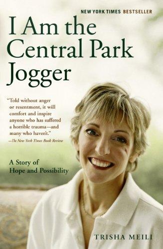 I Am the Central Park Jogger.jpg