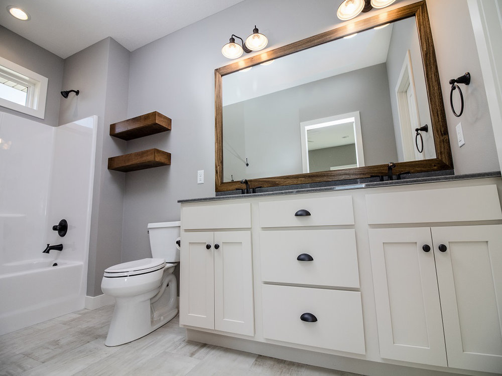 7180 Christy Rd - Custom - Bathroom 5.jpg