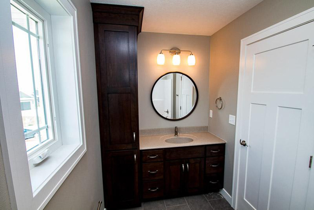 359 Champions - Custom - Bathroom 1.jpg