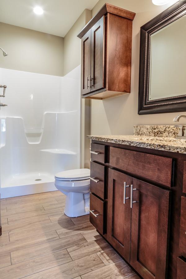 6463 Mickelson - Maple - Bathroom  2.jpg