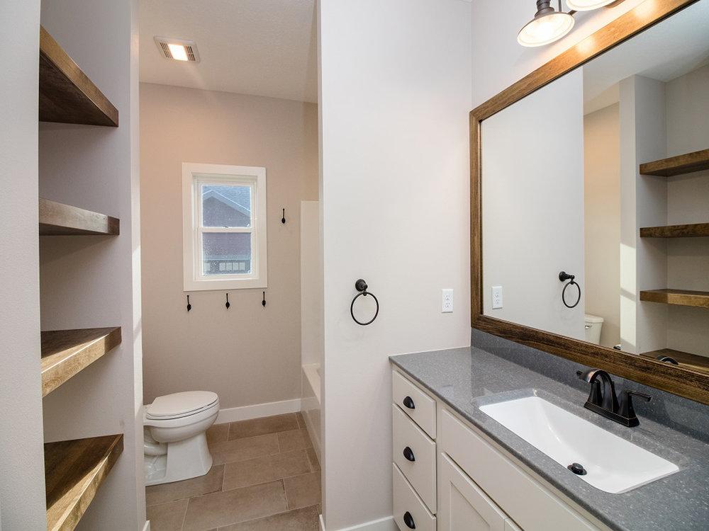 7180 Christy Rd - Custom - Bathroom 1.jpg