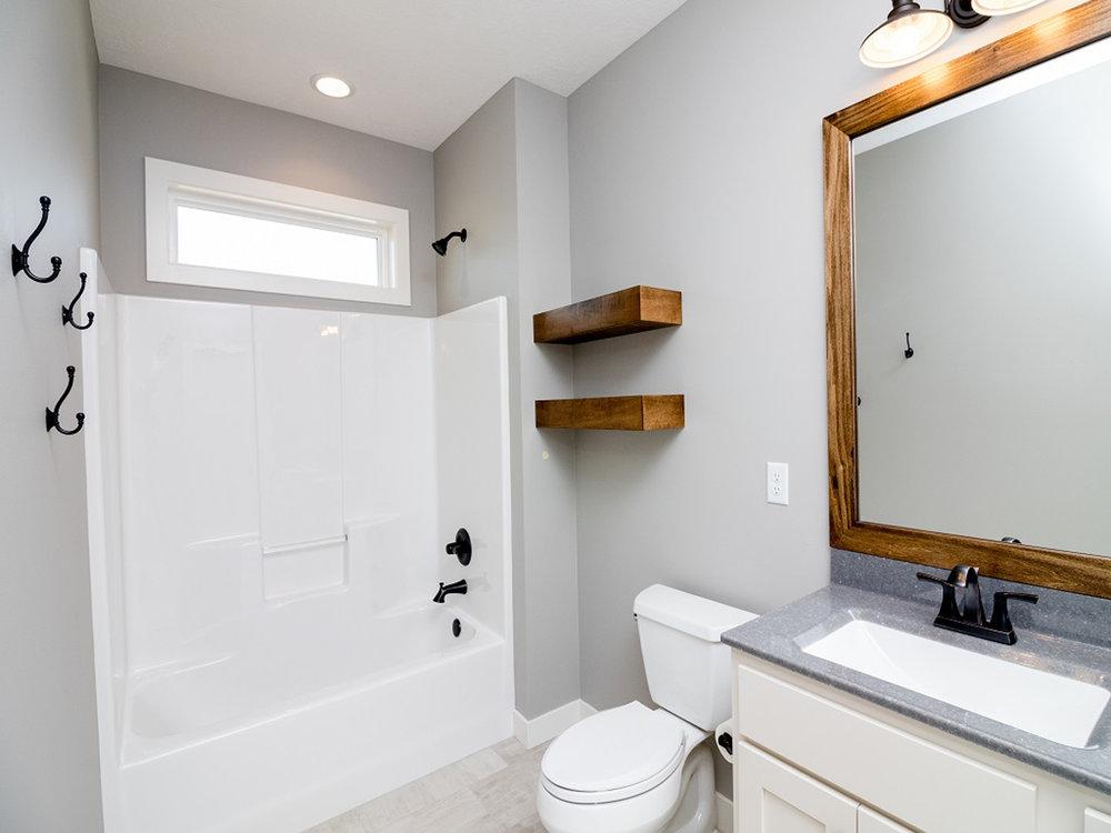 7180 Christy Rd - Custom - Bathroom 4.jpg