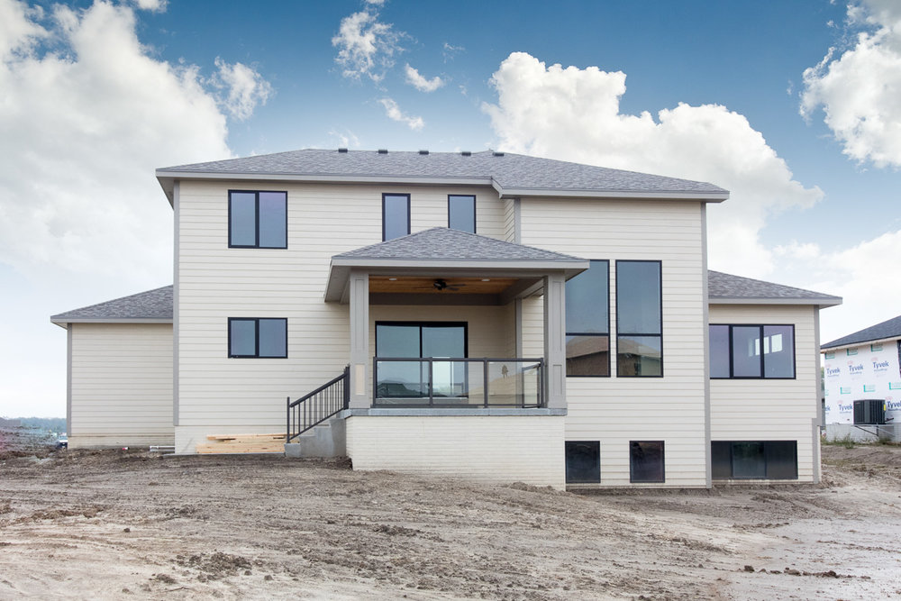 614 LaQuinta, Dakota Dunes (489 of 490)-Edit.JPG