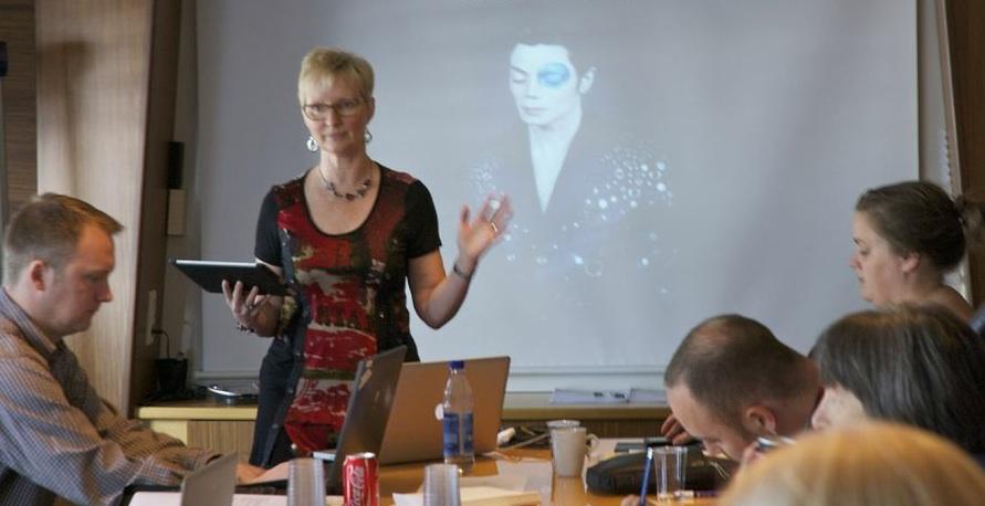 Susan Oslo Symposium.jpg
