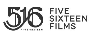 Five Sixteen Films