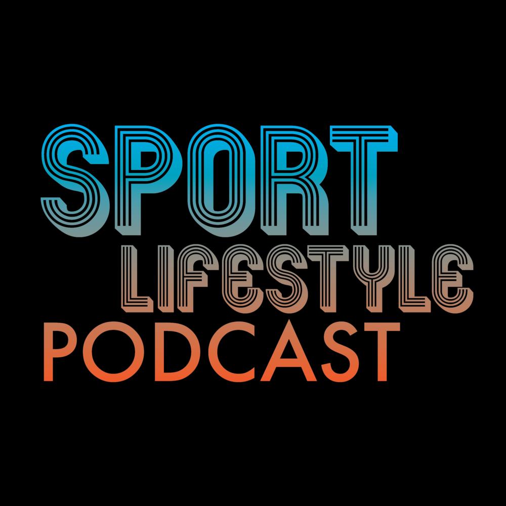 SportLifestylePodcastLogo.png