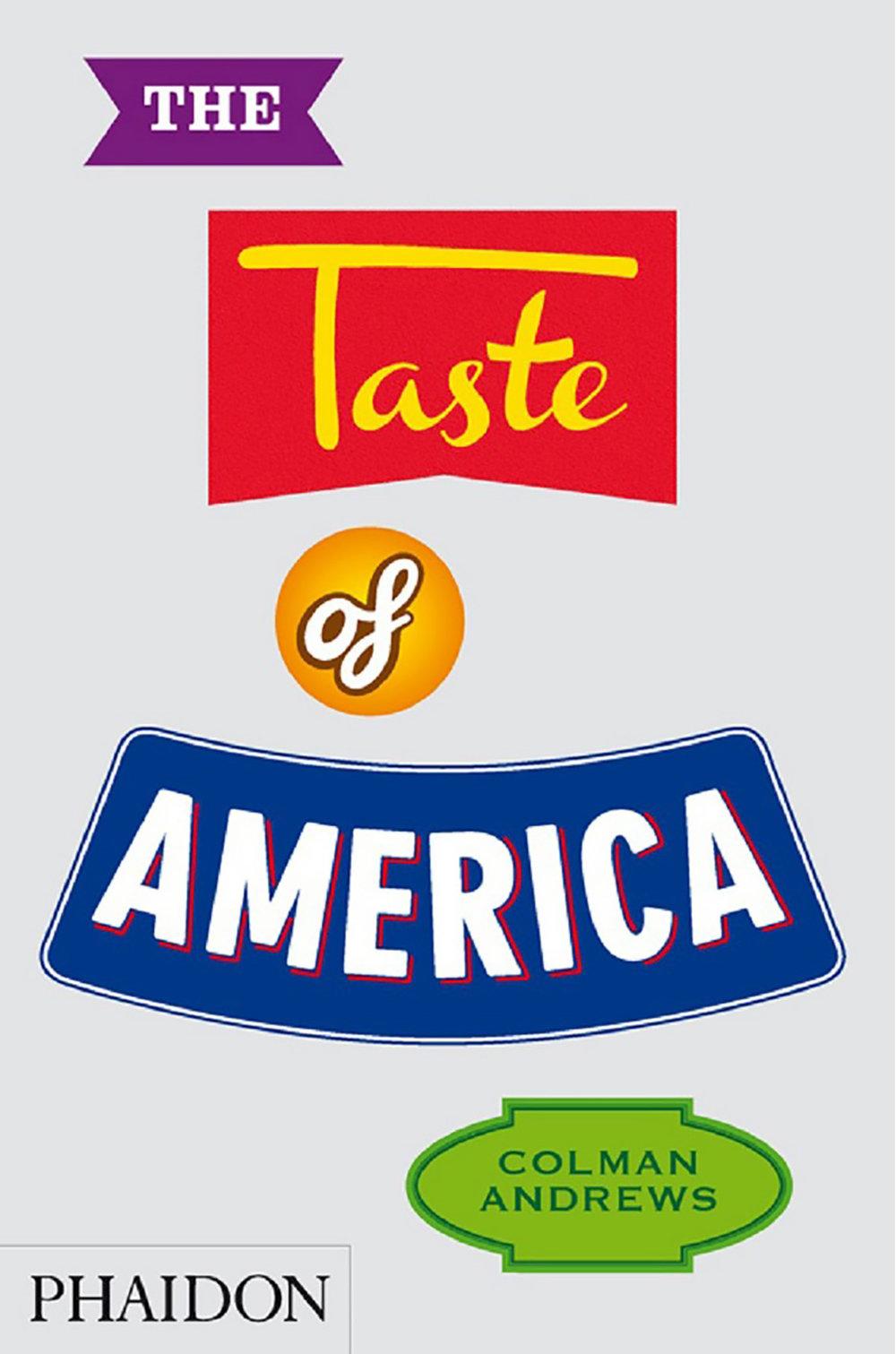 CA_TasteofAmerica.jpg