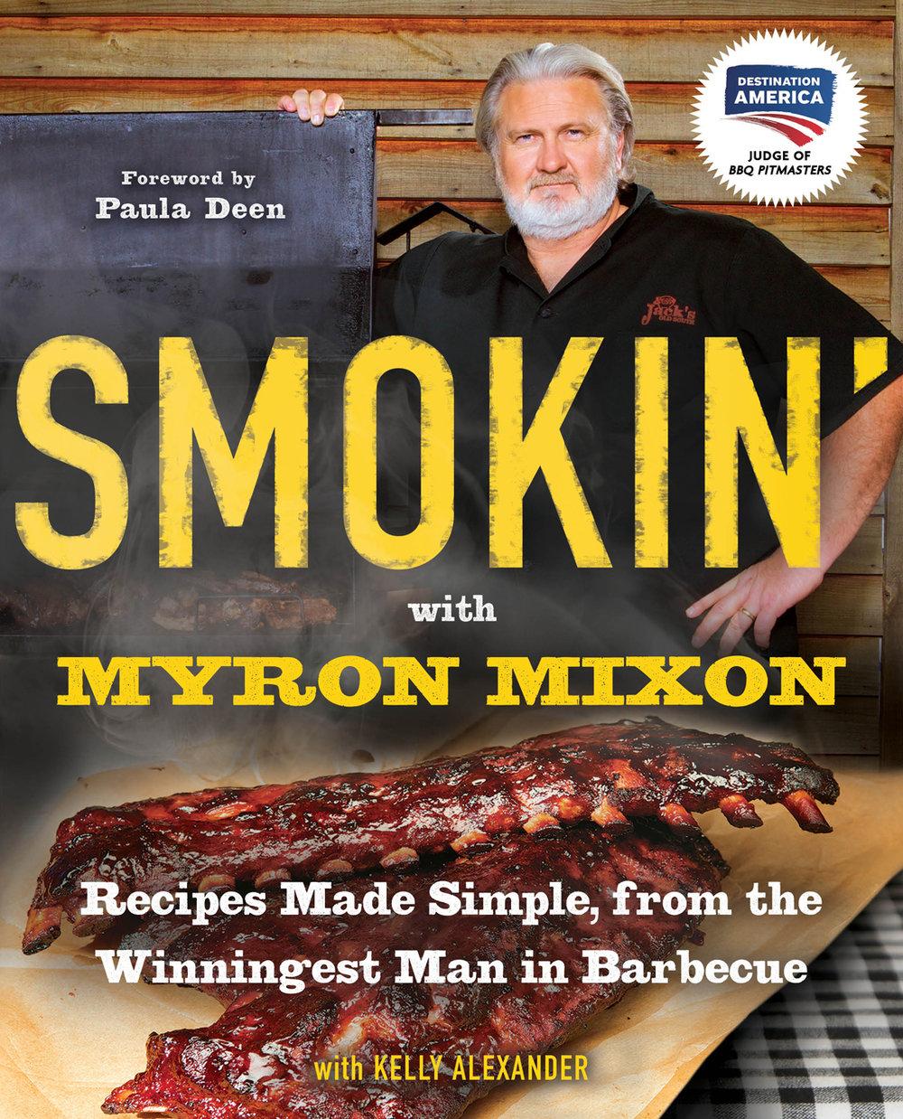 MMixon_Smokin.jpg