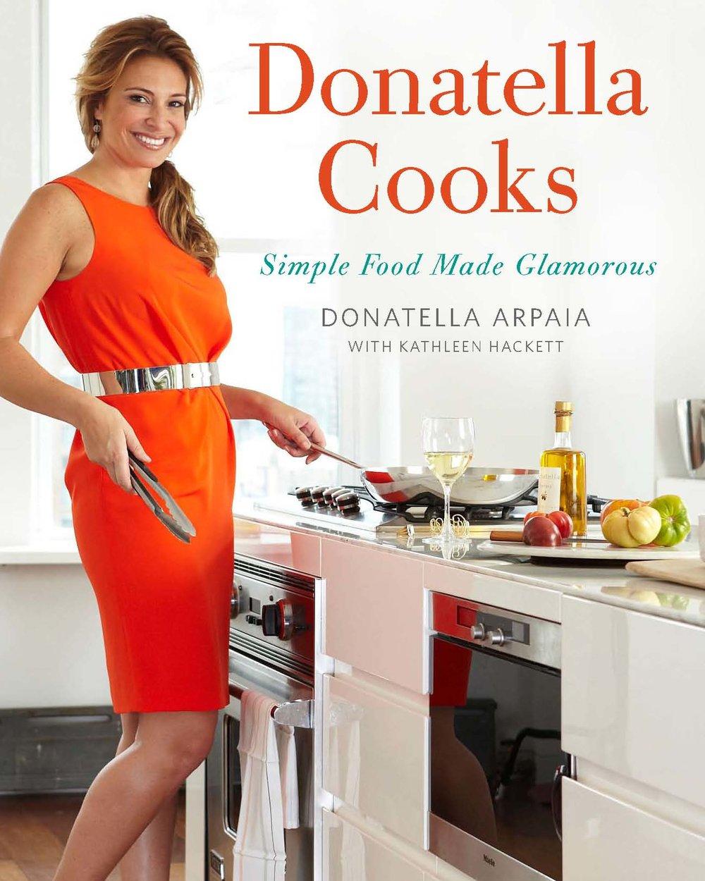 Donatella_Cooks.jpg